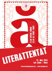 BüMe2015_Literattentat.indd
