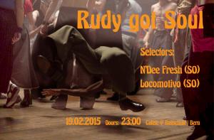20160219_Rudy Got Soul