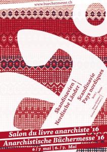 Programme_Seite 1
