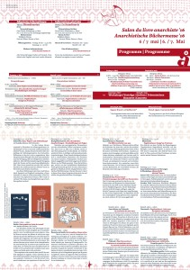 Programme_Seite 2