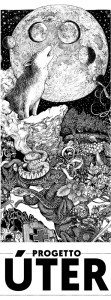 libreto-uter_it-1q